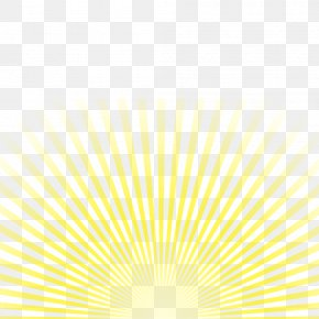 Golden Glow - Light PicsArt Photo Studio High-definition Video 1080p PNG
