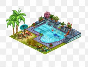 Beach - Resort Beach Hotel Vacation Recreation PNG