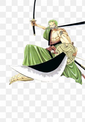 One Piece - Roronoa Zoro Monkey D. Luffy The Art Of Shonen Jump: One Piece Color Walk, Volume 1 Nami Vinsmoke Sanji PNG