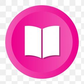 Book - Book PNG