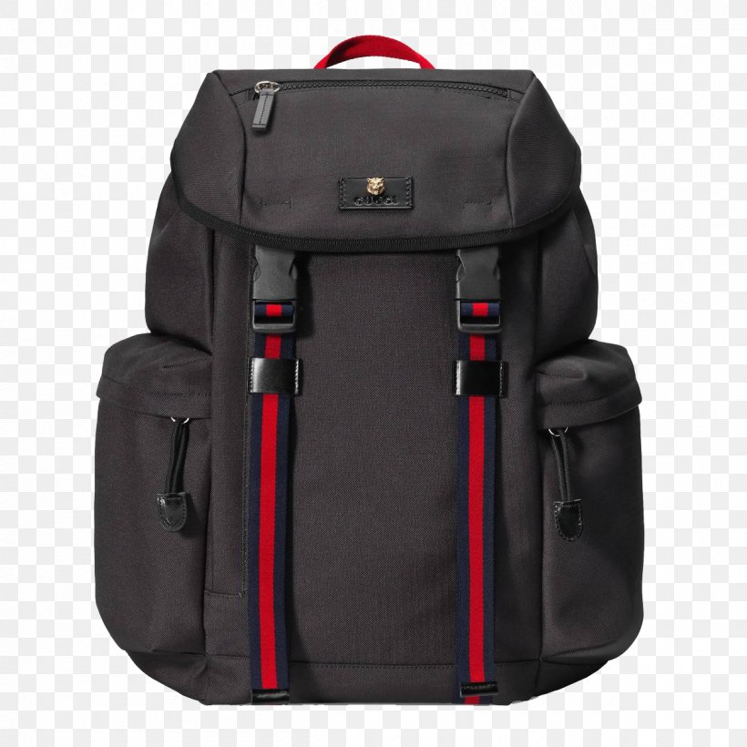Gucci Outlet Backpack Canvas Bag, PNG, 1200x1200px, Gucci