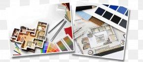 Interior Design - Interior Design Services KPH Furniture Sdn. Bhd. Designer PNG