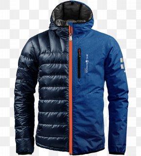 Jacket - Jacket Hoodie Daunenjacke Gore-Tex PNG
