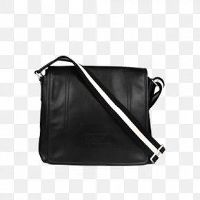 Ruikeduosi Leather Shoulder Bag Lady - Messenger Bag Bally Leather Handbag Shoulder PNG