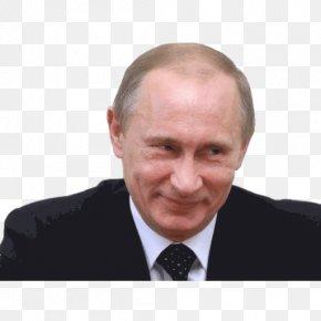 Vladimir Putin - Vladimir Putin President Of Russia United States Politician PNG
