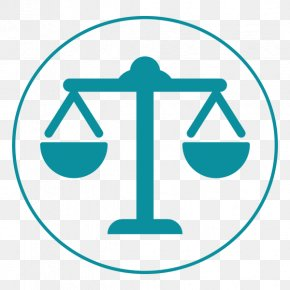 Court Lawsuit Share Icon PNG