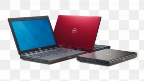 Laptop - Laptop Dell Precision Workstation Haswell PNG