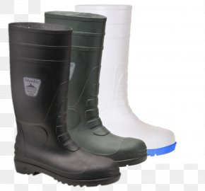 Boot - Snow Boot Footwear Shoe PNG
