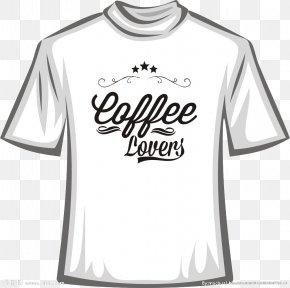 Cartoon,t-shirt - T-shirt Clothing Designer PNG