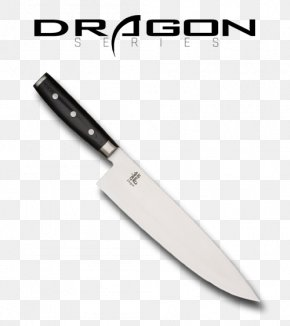 Knife - Utility Knives Throwing Knife Hunting & Survival Knives Kitchen Knives PNG