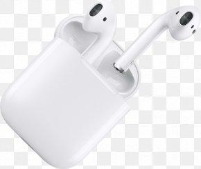 Macbook - AirPods MacBook Pro Apple Headphones PNG