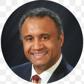 Business - Business United States Organization Chief Executive Lawyer PNG