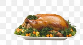 Delicious Roast Chicken - Roast Chicken Peking Duck Red Cooking Barbecue Chicken PNG