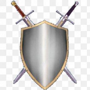 Sword - Sword Weapon Shield Castle Hill Good Games Bella Vista PNG