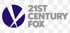 20th Century Fox Logo - 21st Century Fox Logo NASDAQ:FOX Fox 21, Inc. 20th Century Fox PNG