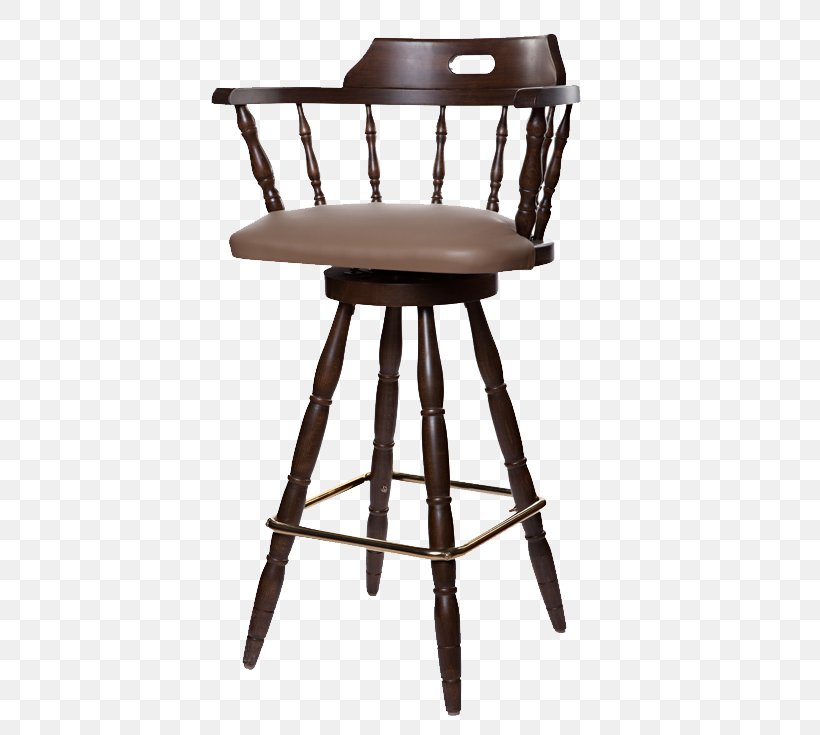 Fine Bar Stool Chair Table Seat Png 600X735Px Bar Stool Alphanode Cool Chair Designs And Ideas Alphanodeonline