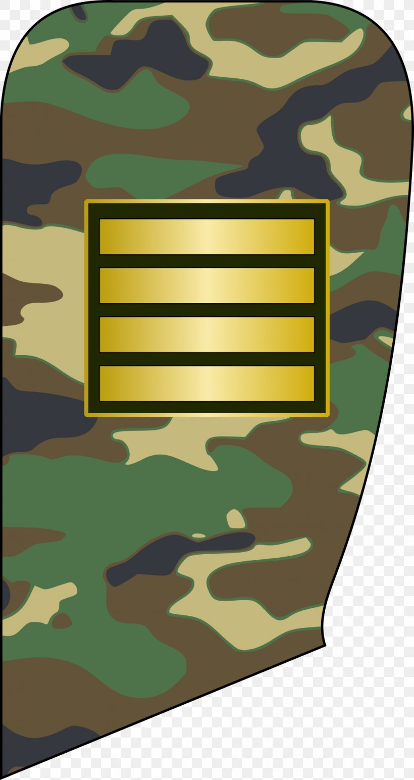 Military Camouflage Desktop Wallpaper Universal Camouflage