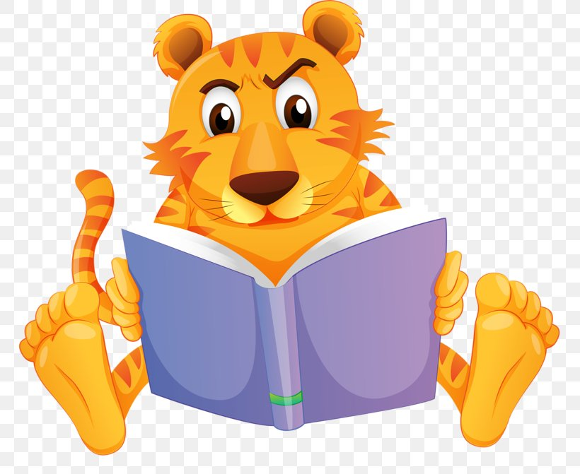 Reading Book Clip Art Png 800x671px Reading Animal Big Cats Book Book Review Download Free
