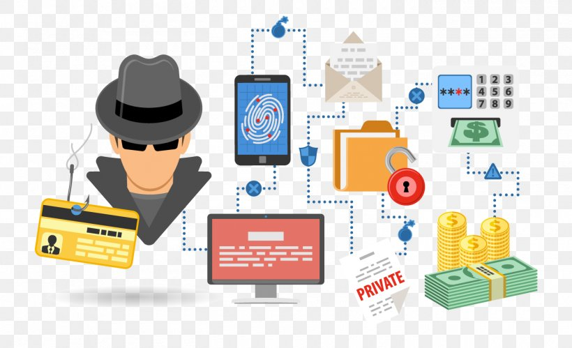 Phishing Personal Storage Table Email Computer Security Application Software, PNG, 1400x852px, Phishing, Communication, Computer, Computer Security, Computer Software Download Free
