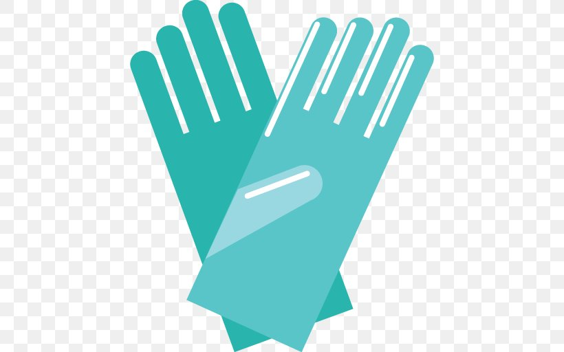 Glove Finger, PNG, 512x512px, Glove, Art, Clothing, Finger, Hand Download Free
