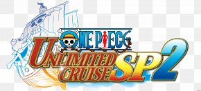 One Piece - One Piece: Unlimited Cruise SP One Piece Unlimited Cruise: Episode 2 One Piece Treasure Cruise Monkey D. Luffy PNG