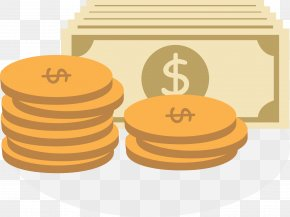 Money - Tax Refund Individual Retirement Account Tax Return Tax-Free Savings Account PNG