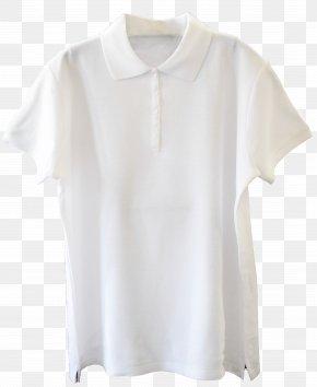 T-shirt - Blouse T-shirt Shirtdress PNG