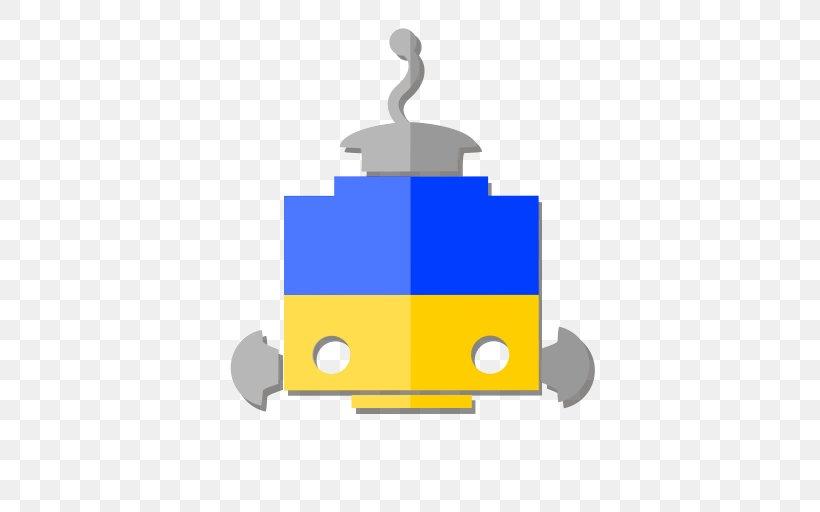 Flag Of Turkey National Flag Robot, PNG, 512x512px, Flag Of Turkey, Flag, Flag Of Germany, Flag Of Malaysia, Flag Of Ukraine Download Free