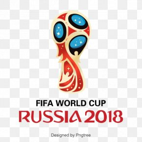 2018 World Cup Russia - 2018 FIFA World Cup Russia Football Kitbag Sport PNG