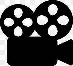 Hollywood Vector - Movie Projector Film Director Cinema Bollywood PNG