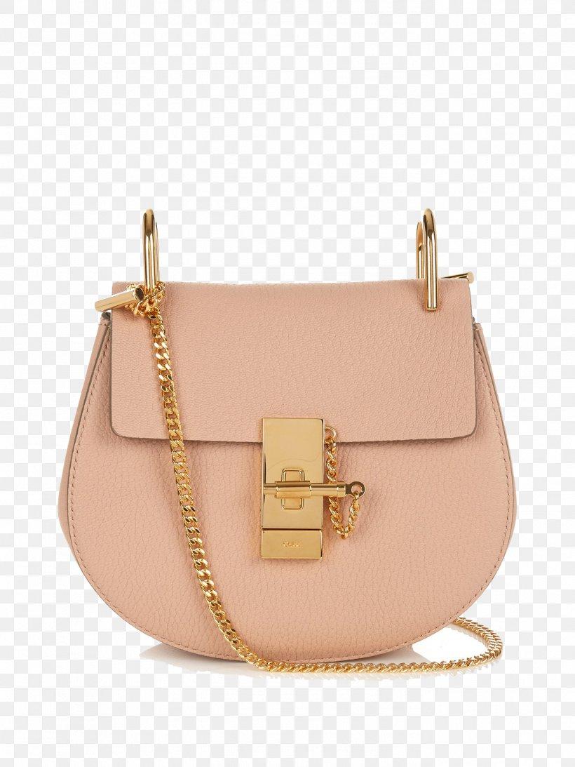 Body Bag Suede Messenger Bags Handbag, PNG, 1391x1855px, Bag, Beige, Body Bag, Brand, Brown Download Free
