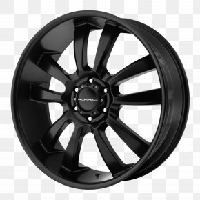 Wheel Rim - Car Custom Wheel Center Cap Rim PNG