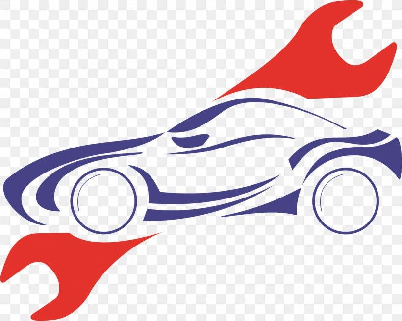 Car Rental Logo Price Png 1390x1111px Car Area Artwork Brand Car Rental Download Free