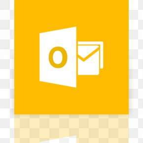 Email - IBM Notes Microsoft Outlook Personal Storage Table Outlook.com Email PNG