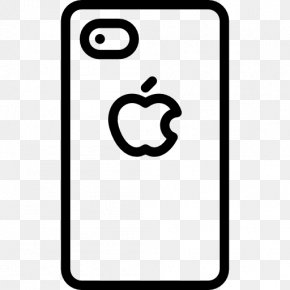 Phone Accessories - IPhone 8 Telephone Smartphone PNG