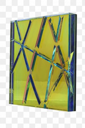 Window - Window Films Light Glass Insulated Glazing PNG