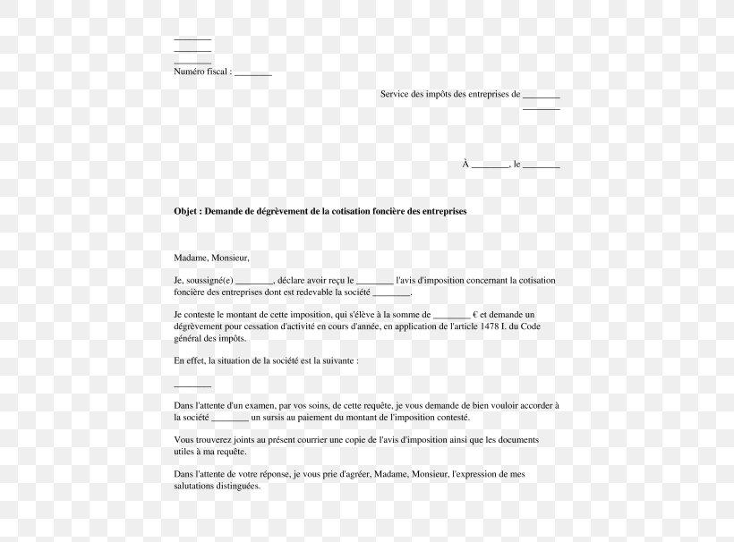 Document Bank Cashier Résumé Template, PNG, 532x606px ...
