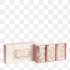 Soap - Soap Crabtree & Evelyn Ultra-Moisturising Hand Therapy Lotion Cosmetics Perfume PNG