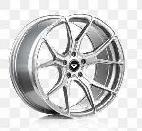 Wheel Rim - Car Alloy Wheel Rim Mercedes-Benz PNG