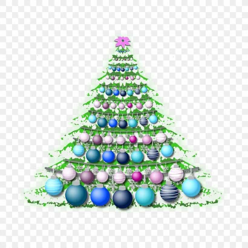 Christmas Tree Christmas Day Bombka Image Spruce, PNG, 1280x1280px, Christmas Tree, Advent, Bombka, Christmas Day, Christmas Decoration Download Free