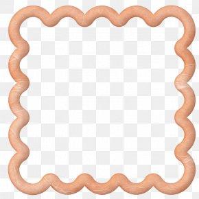Rectangle Flat Design - Design Adobe Illustrator Artwork YouTube Learning Drawing Kamran & Hooman PNG