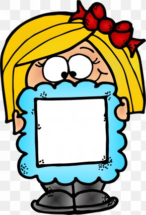 Family Word - Clip Art Borders And Frames Picture Frames Image PNG