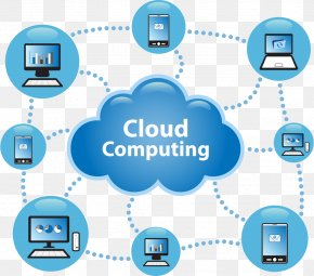 Cloud Computing Photos - Cloud Computing Security Information Technology Internet PNG