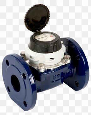 Water - Water Metering Flow Measurement Water Turbine Volumetric Flow Rate PNG