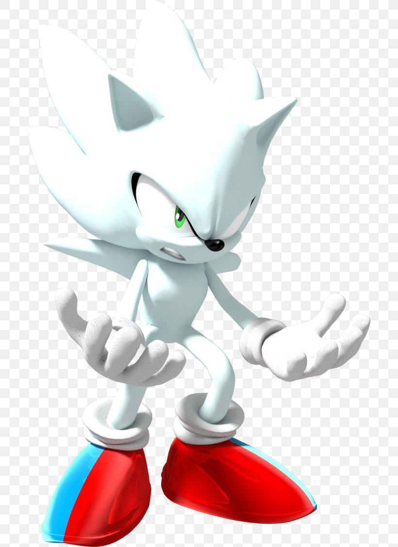 Sonic Unleashed Sonic The Hedgehog Sonic Chronicles The Dark Brotherhood Knuckles The Echidna Mario Sonic