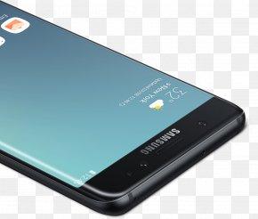 Samsung - Samsung Galaxy Note 7 Samsung Galaxy Note 8 Samsung Galaxy S8 Samsung Galaxy Note 5 PNG