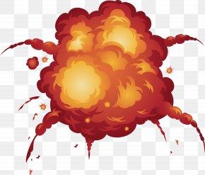 Explosion - Download Vecteur Computer File PNG