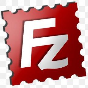 Vector Filezilla Icon - FileZilla File Transfer Protocol WinSCP Computer File PNG
