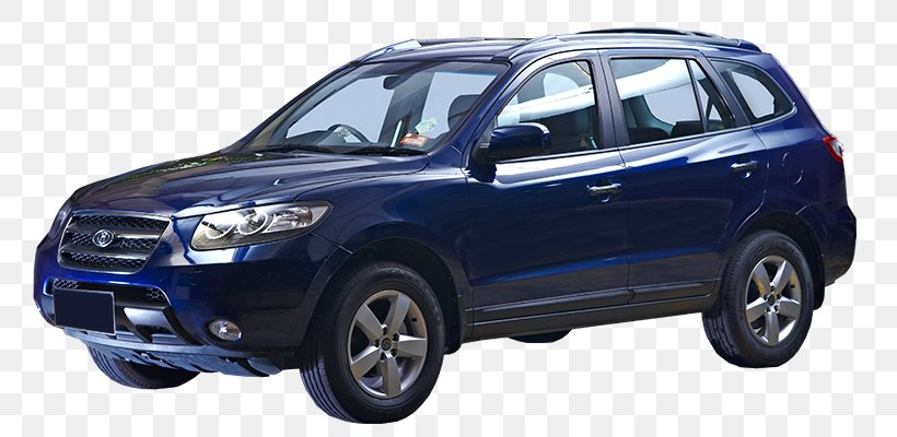 Santa Fe Ford >> Hyundai Santa Fe Ford Car Sport Utility Vehicle Png