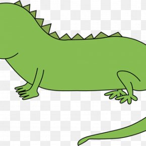 Lizard - Lizard Reptile Chameleons Clip Art PNG
